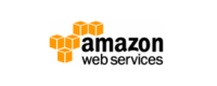 devxtend-amazon-webservices
