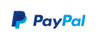 devxtend-paypal