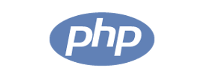 php-devxtend