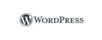 wordpress-devxtend