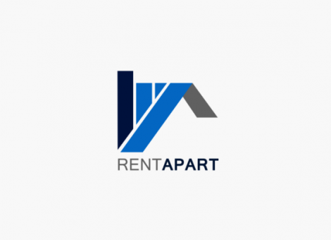 rent-a-part-devxtend