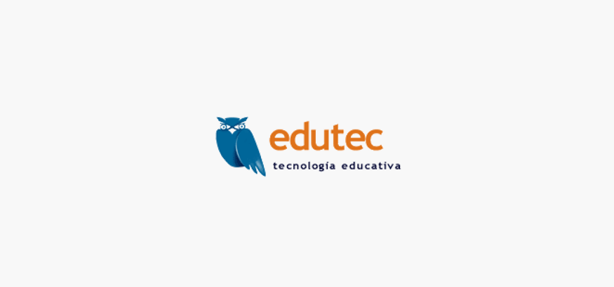 edutec-siged-devxtend